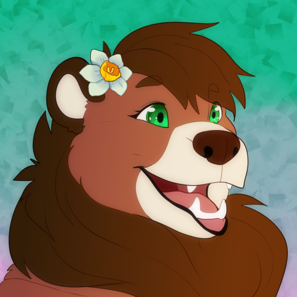 Kona's Flowerworks