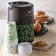 Coffee Thermos - 94 oz