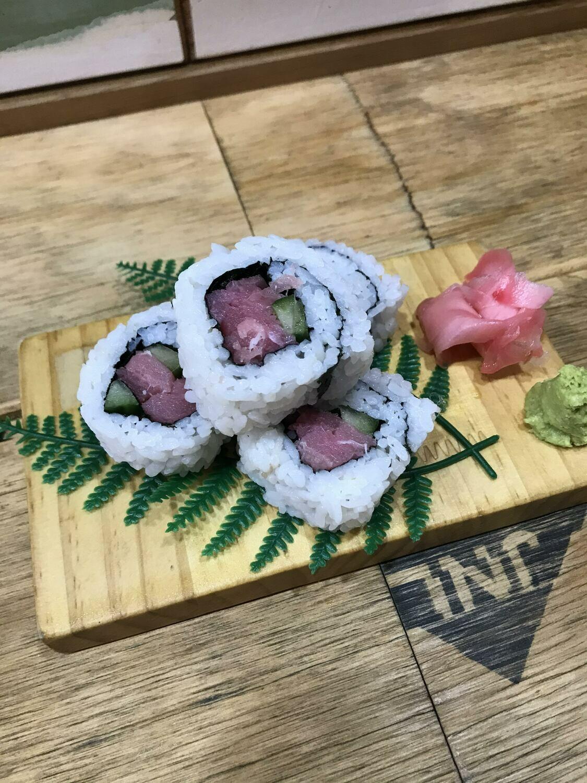 Tuna Roll