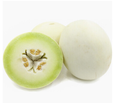 MELONS 🍈 HONEYDEW (1 EACH)