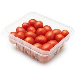 TOMATOES, GRAPE (1 PINT)