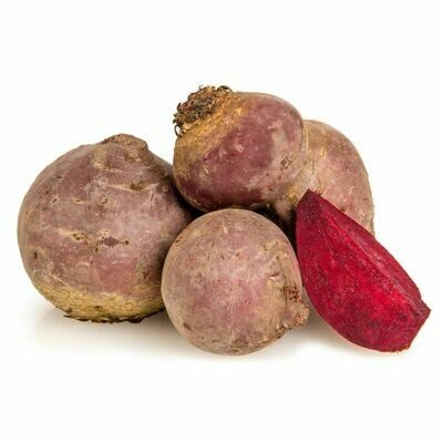 BEETS, RED  (2 LBS)