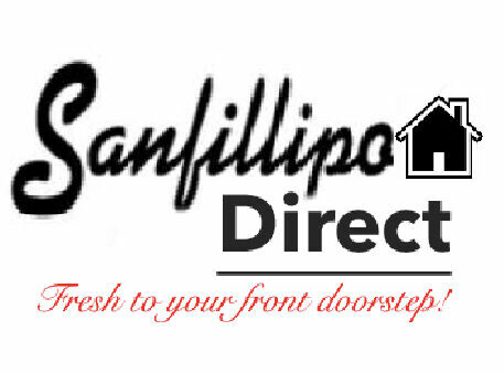Sanfillipo Direct