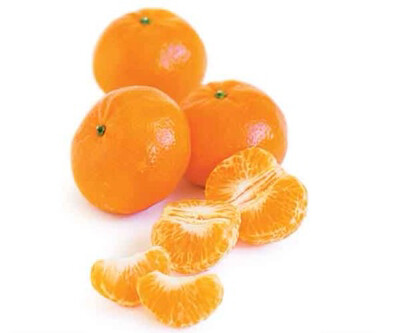 *SPECIAL* Clementines, 2# Bag. *SPECIAL*