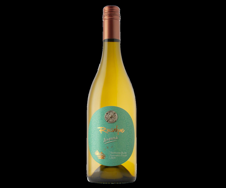Allegra Sauvignon Blanc