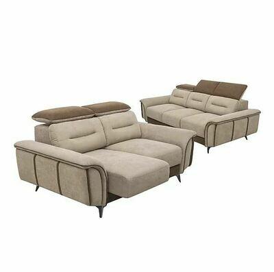 RADELLA Sofa