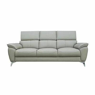 MONTERO Sofa