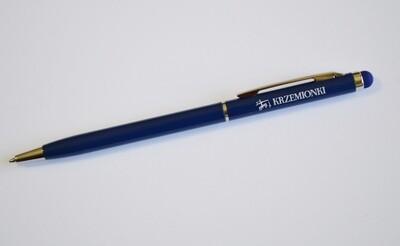 Długopis / Ołówek / Pocztówka