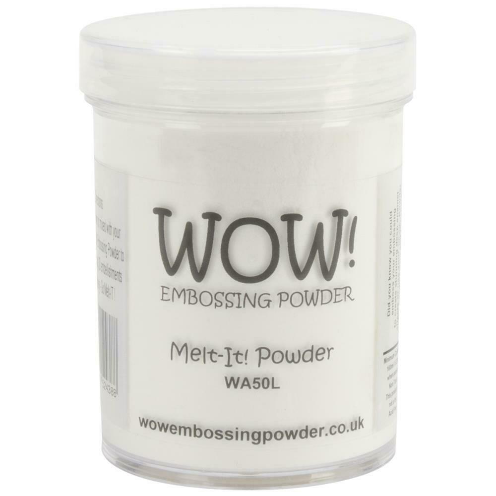 Wow - Bonding Powder