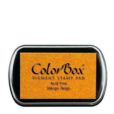 Colorbox - Mango Tango