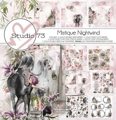 Mistique Nightwind Collection