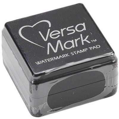 Versa Mark - Watermark Ink (Embossing) Pad