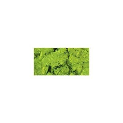 Nuvo - Embellishment Mousse - Citrus Green