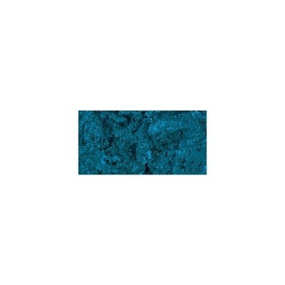 Nuvo - Embellishment Mousse - Pacific Teal