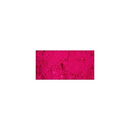 Nuvo - Embellishment Mousse - Pink Flambe