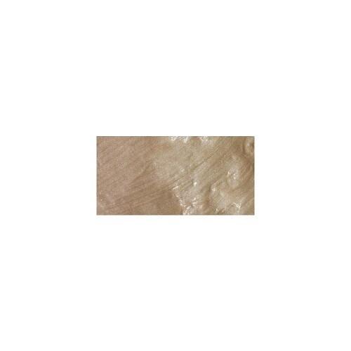 Nuvo - Embellishment Mousse - Chai Latte