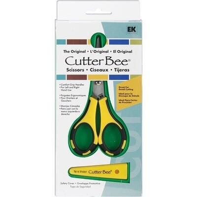 CutterBee Scissors 5