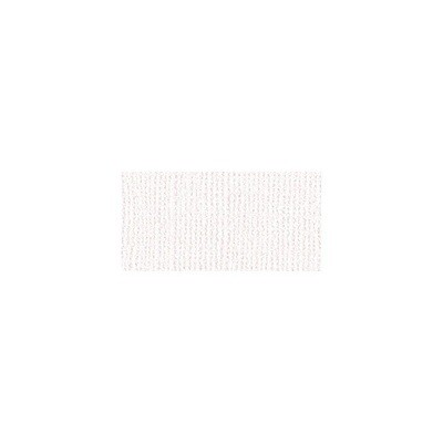 Bazzill Bling 12 x 12 Cardstock - Glass Slipper