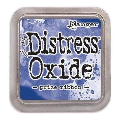 Tim Holtz - Ranger - Distress Oxide Pad - Prizre Ribbon