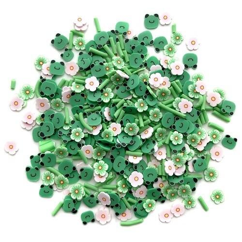Buttons Galore & More - Sprinkletz - Rib - It - 12 grams