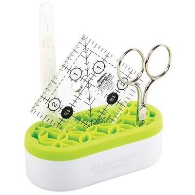 Oh Sew - Organiser - Mini - Lime
