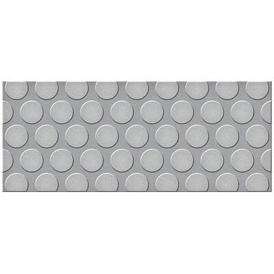 Spellbinders - Slimline - Embossing Folder - Big Dots - SES-023