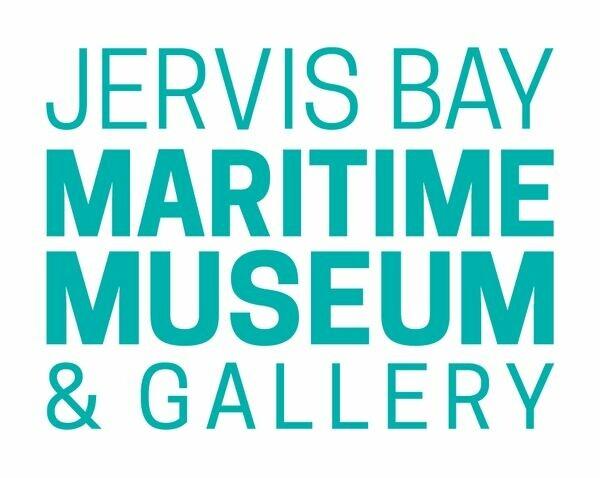 JBMM Museum Store