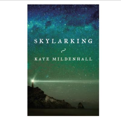 Skylarking. By Kate Middenhall