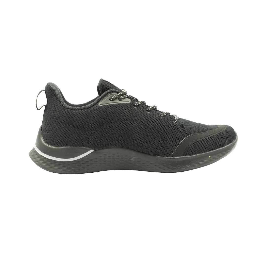 Running Shoes (Black)