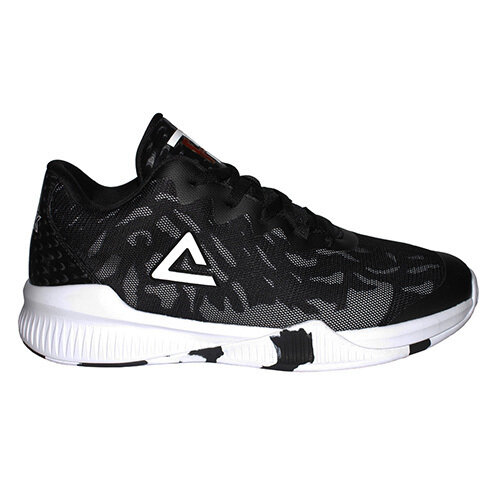 Terrence Romeo Lite Basketball Shoes
