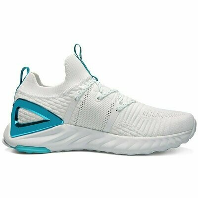 PEAK Taichi 1.0 Plus Sneaker Casual Running Shoes