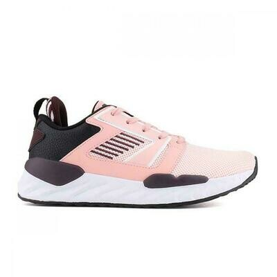 Women's City Trend Series Urban Casual Shoes