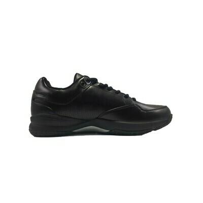 PEAK Referee Shoes (Black)