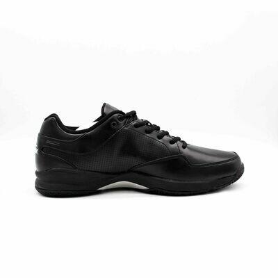 Referee Shoe