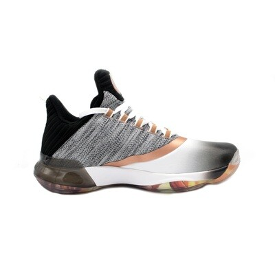 Peak Mens Tony Parker 6