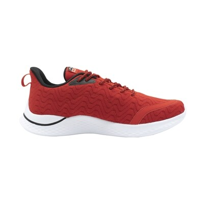 Running Shoes (Red)