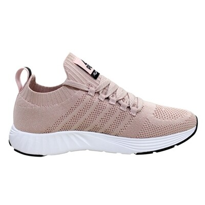 Women's Feather Lite Running Shoes (Pink)