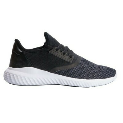 Peak Casual Sports Shoes Women DH - Black