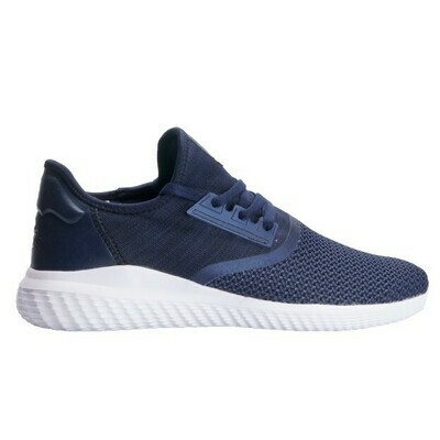 Peak Casual Sports Shoes DH - Indogo