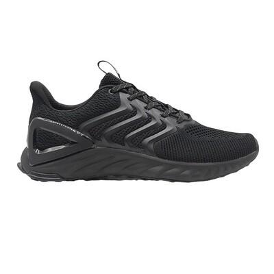 PEAK Taichi 1.0 Plus Men Casual Running Shoes - Black