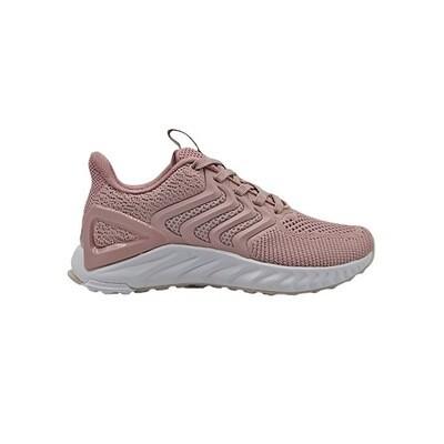 PEAK Taichi 1.0 Plus Women Casual Running Shoes - Pink