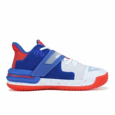Lou Williams Underground TaiChi Flash 2.0 Basketball Shoes (Blend)