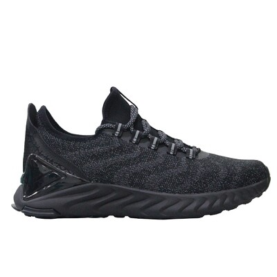 PEAK Galaxy Taichi 1.0 Women Casual Running Shoes - Black