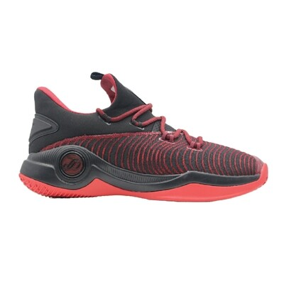 Peak Tony Parker Basketball Shoe for Indoor and Outdoor
