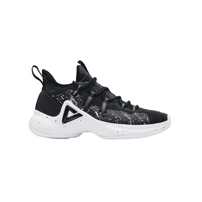 Peak Flair Basketball Shoe for Indoor and Outdoor
