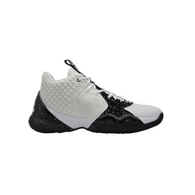 Peak Streetball Master 4.0 Basketball Match Shoe