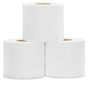 GreenCane NAKED Toilet Paper