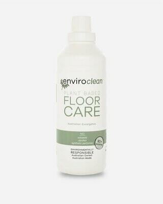 Floor Care 1L