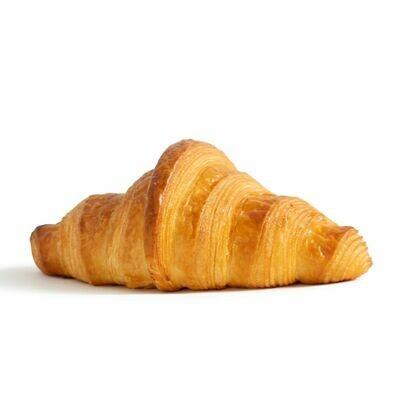 Croissant - (Minimum order 4 Croissants)
