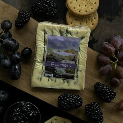 Tarwin Blue Cheese